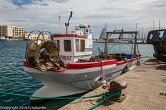 160403_lan_her_set_2917.jpg (f.chabardes) Tags: france languedoc ste vieuxport hrault avril 2016 2t