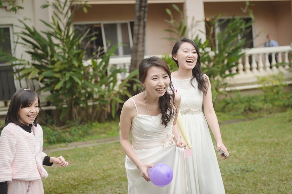 婚禮攝影-台南台南商務會館戶外婚禮-0017