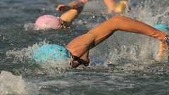 IRONMAN Klagenfurt 2016 - Swimming (nez_har) Tags: swimming austria ironman kärnten triathlon 2016 klagenfurt