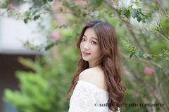 IMG_6412 (sullivan) Tags: canoneos5dmarkii ef135mmf2lusm beautiful beauty bokeh dof lovely model portrait pretty suhaocheng taipei taiwan woman taiwanese nationaltaiwanuniversity