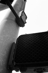 77670018 (SeanLaine) Tags: 35mm black white fuji acros100 across fujifilm canon canonet rangefinder