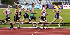 Greenwood (stevennokes) Tags: woman field athletics birmingham track meadows running smith mens british hudson sainsburys asher muir hurdles rooney 100m 200m sprinter 400m 800m 5000m 1500m mccolgan twell
