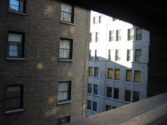 NY_06_09 (5)