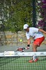 """marcos morilla-3-padel-2-masculina-torneo-padel-optimil-belife-malaga-noviembre-2014 • <a style=""""font-size:0.8em;"""" href=""""http://www.flickr.com/photos/68728055@N04/15209105824/"""" target=""""_blank"""">View on Flickr</a>"""