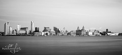 A View From Over The Water (Nic Taylor Photography) Tags: city zeiss liverpool cityscape sony liverbird pierhead albertdock wallasey wirral a77 merseyside thethreegraces royalliverbuilding carlzeiss weddingphotographer portraitphotographer rivermersey sonyalpha eventsphotographer variosonnart282470 zeiss2470f28 sonya77 photographermerseyside sonyslta77 photographersthelens portraitphotographersthelens