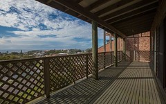 24 Kingsley Drive, Boat Harbour NSW