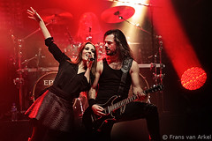 """epica_07 • <a style=""""font-size:0.8em;"""" href=""""http://www.flickr.com/photos/62101939@N08/15359691934/"""" target=""""_blank"""">View on Flickr</a>"""