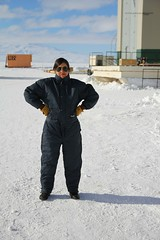 "Insulated jumpsuit • <a style=""font-size:0.8em;"" href=""http://www.flickr.com/photos/27717602@N03/15525662699/"" target=""_blank"">View on Flickr</a>"