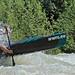 Canoeing - 11