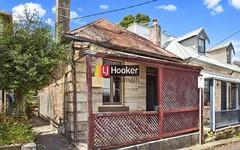 6 Datchett Street, Balmain East NSW