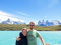Torres del Paine-234