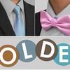 Soldes hiver 2015 🎁😃 www.label-cravate.com  #soldeshiver #soldes2015 #shopping #boutique #boutiqueonline #boutiquefashion #boutiqueshop #modehomme #hommestyle #mode #style #fashion #homme #lifestyle #trendy #instalook #instamode #cravate #dand