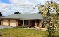 70 Cedar Drive, Llanarth NSW