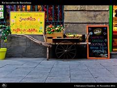 _D7C3990_bis_Barcelona_Nov_2014