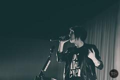 Tegan and Sara (Bethany Unwin Photography) Tags: up concert sara pop hollywood pandora palladium lexus tegan