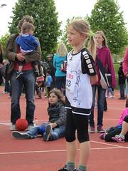 UBS Kids Cup2014_0031