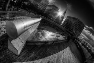More London 2013-09-08 173232 BW SEP