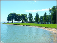 Volendam (Holanda) (sky_hlv) Tags: netherlands holanda volendam waterland paisesbajos