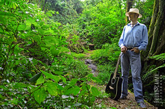Chris Cool (Bruno_Caimi) Tags: music nature nikon guitar natureza acoustic arvores msica violo chriscool brunocaimifotografia