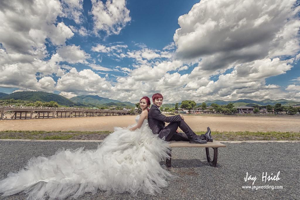 婚紗,婚攝,京都,大阪,神戶,海外婚紗,自助婚紗,自主婚紗,婚攝A-Jay,婚攝阿杰,_JAY2325-2