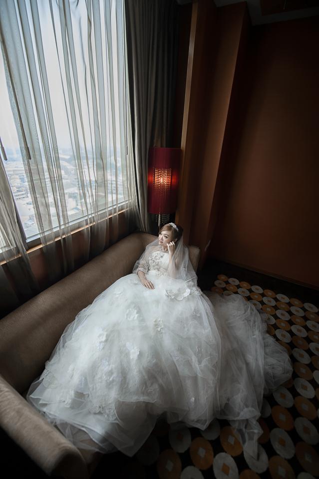 15736779618 4d3dcc624e o [嘉義婚攝] P&M/耐斯王子大飯店