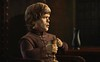 Telltale's Game of Thrones Begins in Iron From Ice (BagoGames) Tags: georgerrmartin telltale episodic gameofthrones songoffireandice pointandclick ironfromice