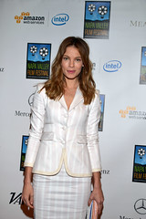 Michelle Monaghan, Celebrity Tributes (Napa Valley Film Festival) Tags: red food celebrity film festival carpet theater wine michelle valley intel mercedesbenz lincoln napa match tribute variety monaghan yountville aws nvff nvff14