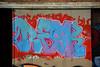 graffiti amsterdam (wojofoto) Tags: amsterdam graffiti ndsm resk wolfgangjosten wojofoto