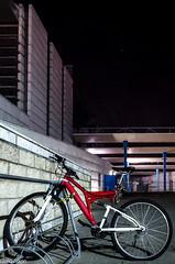 Giulio_Nikon_TribunalePescara_18 mm_05 (Giulio Gigante) Tags: urban italy night landscape nikon italia luci palazzo tribunale notte architettura paesaggio abruzzo pescara notturno giustizia d5100 giulionikon