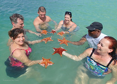 Cayman Islands Tours (Acquarius Sea Tours) Tags: ky caymanislands acquariusseatours grandcaymanexcursions excursionsgrandcayman thingstodograndcayman grandcaymanattractions grandcaymantours toursgrandcayman