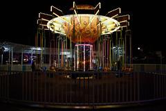 DSC_3142 (ppeng@yahoo) Tags: night nikon taipei 台北 2470 d810 taipeichildrensamusementpark 兒童新樂園 台北兒童新樂園