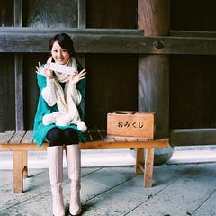 佐々木希 画像72