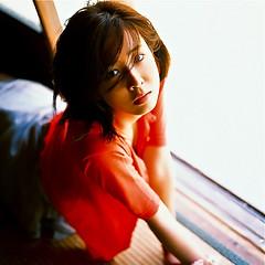 岩田さゆり 画像94