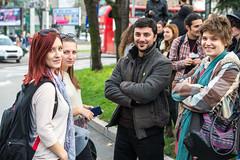 VX2_2508 (FOSM) Tags: students education protest macedonia eastern studentski demostration dona sanja marjan marija skopje plenum stefanovic vanco  testiranje macedonija   kosturanova zabrcanec dzambaski mircevska   eksternotestiranje