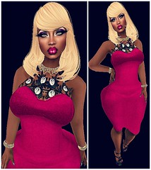 !LOTD#156 Its you (CutiePie Bugatti [OPEN FOR NEW SPONSORS]) Tags: dmd reign angelrock ryca wasabipills bomshie
