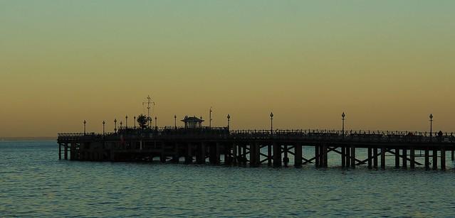 Swanage Pier 131214 (3)