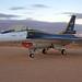General Dynamics F-16XL