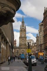 Catedral de Glasgow