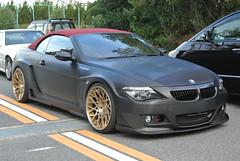 maiks1211049 (tanayan) Tags: sun car japan nikon automobile maiko german bmw   aichi j1 ivent shinmaiko