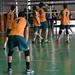 "CADU Voleibol 14/15 • <a style=""font-size:0.8em;"" href=""http://www.flickr.com/photos/95967098@N05/15895991276/"" target=""_blank"">View on Flickr</a>"