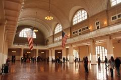 2014 10-31B New York City Ellis Island IMG_2788 (jpoage) Tags: newyorkcity travel wallpaper vacation color digital landscape photography photos picture ellisisland billpoagephotography