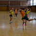 """CADU Balonmano 14/15 • <a style=""""font-size:0.8em;"""" href=""""http://www.flickr.com/photos/95967098@N05/15921779075/"""" target=""""_blank"""">View on Flickr</a>"""