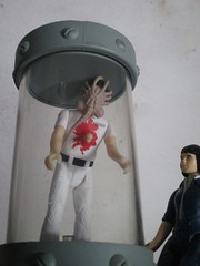 Super7 ReAction 1979 Alien Figures Canceled by Kenner 2021 (Brechtbug) Tags: show original fiction film face television monster movie scott toy toys for 1 flying tv action space chest alien like science aliens retro galaxy figure scifi type series spaceship kenner kane universe creature figures 1979 engineer saucer active reaction prometheus designed facehugger 2014 super7 canceled ridley xenomorph hugger chestburster burster xenomorphs