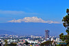 Iztaccíhuatl (JoseR RP) Tags: mexico volcano puebla volcanes volcán iztaccíhuatl joser angelopolis rovirola