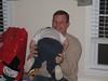 Dec2008 002 (katmeyer33) Tags: dec2008