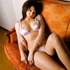 中村静香 画像72