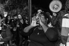 BerkeleyDay3-3828 (Annette Bernhardt) Tags: brown black oakland berkeley michael eric cops police lives demonstrations protests brutality ferguson garner policebrutality matter michaelbrown icantbreathe ericgarner blacklivesmatter