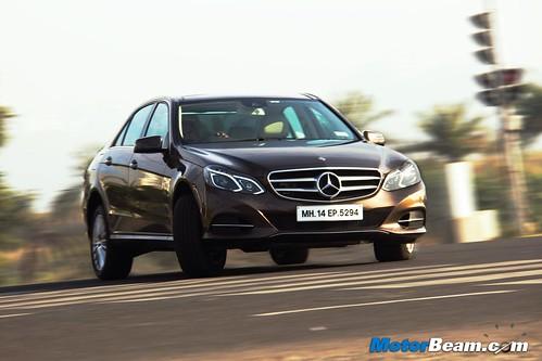 2015-Mercedes-E350-CDI-09
