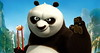 KUNG FU PANDA 3 Gets New 2016 Release Date