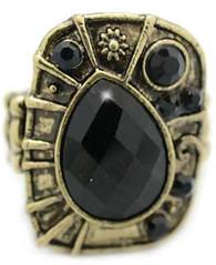 5th Avenue Brass Ring K1 P4310-4